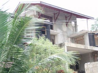LUXURY SEA VIEW HOUSE-GALLE Galle
