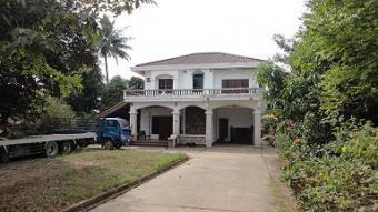 HNB: 163 Vientiane