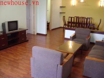 900USD Apartment for rent in HN Ha Noi