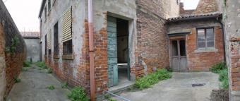 VENICE MURANO Venice