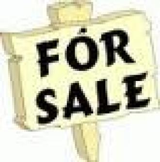 Land for sales at saravanampatti Coimbatore