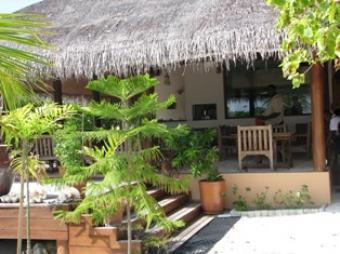 PRIVATE PICNIC ISLAND FOR SALE Male