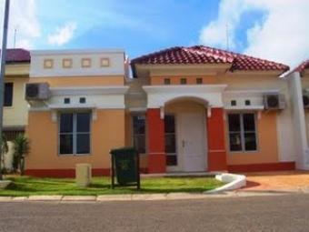SELL PROPERTY Batam Centre