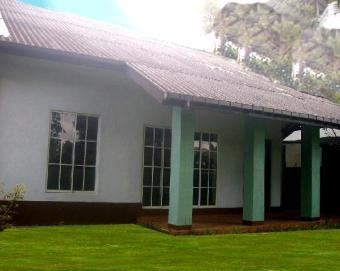New 2 bedroom House in Mal Malambe