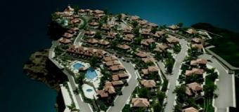 For sale apartments on Black sea Sozopol