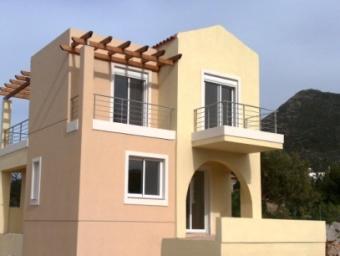 Kambia Views Chania Crete Hania Crete