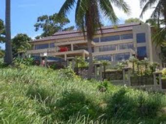 Luxury Apartments (20% BMV) Bang Por