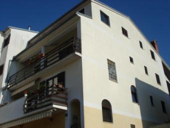 House in Croatia/Istria/Pula Pula