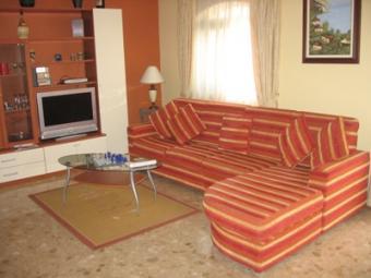 Apartment - Qawra Qawra