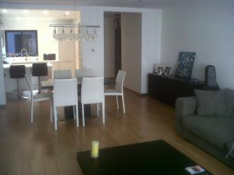 3 Bed Apartment For Sale St. Julian`s