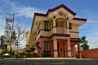 CDO HOUSE AND LOT Cagayan De Oro