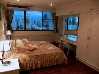 Penthouse in BKK for Sale Bangkok