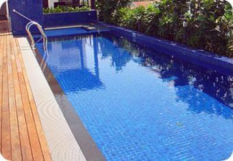 Voula lux loft 250sg.m,sw/pool Athens