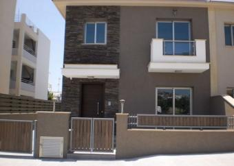 HOUSE FOR SALE IN AGIA FYLA Limassol