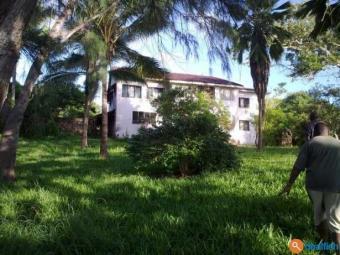 Mombasa Tiwi beach Mombasa