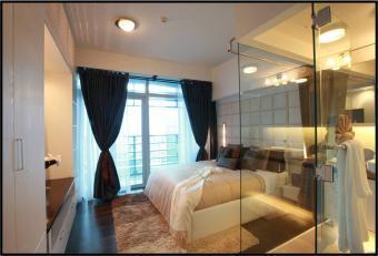 Luxury Sailing Tower apartment Hcmc