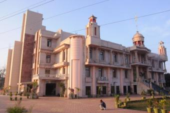 Hotel for SALE Bhopal