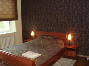 Apartment for rent in Kaunas Kaunas