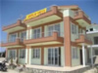 turkish-houses Kusadasi
