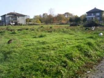 Mountine plot 2,640sq.m Get now! Dryanovo