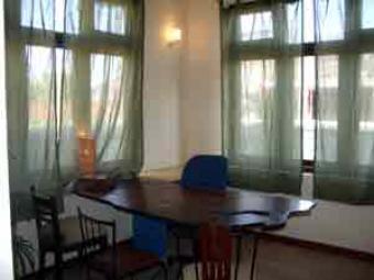 Luxury house for sale Negombo