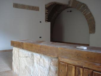 Apartment in center of Pula! Pula