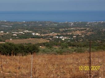 LAND Rethymno