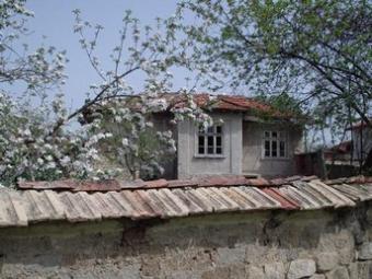 House For Sale Avren Varna