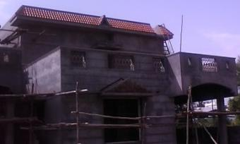 New 3BHK house for sale Coimbatore