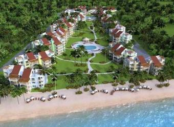 Beach front Property Punta Cana Punta Cana