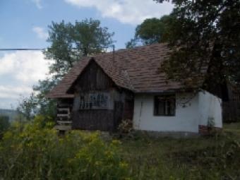 Cottage near ski resorts!!! Skalite