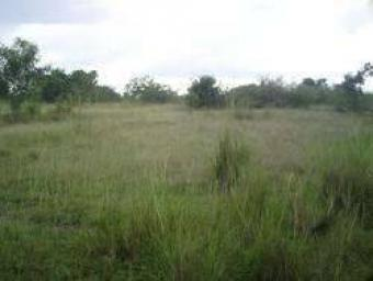 Cheap land for project. Somanya