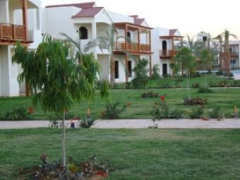New apartment for rent Sharm El Sheikh