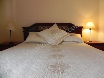 1 bedroom Apt - Luxury - 75m2 Hanoi