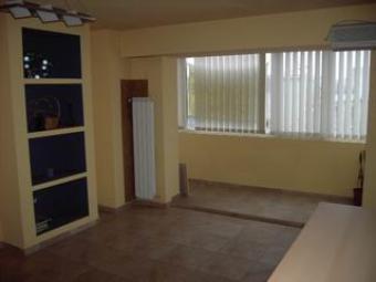 apartament for sale Bucharest