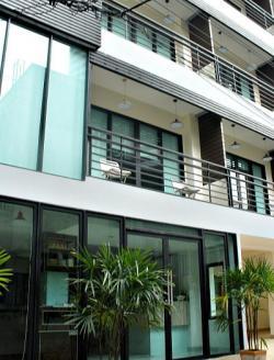 HOTEL FOR SALE SUKHUMVIT Bangkok