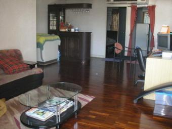 Condo for sale Bangkok