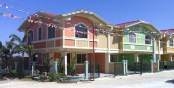 2-storey house in Pasig!4sale! Pasig