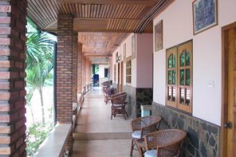 Kata Beach hotel for sale Kata