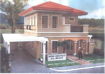Cash or Installment Basis Pampanga