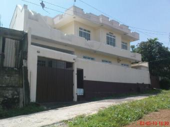 Luxury House for sale - 400m to Koswatta