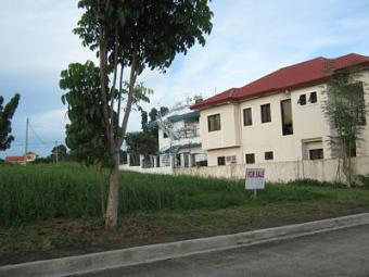 CHEAP LOT AT SOUTH PACIFIC GOLD Davao