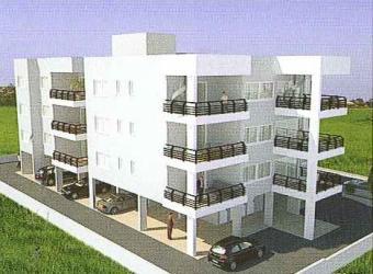 For Sale Apartment In Omonoia Limassol