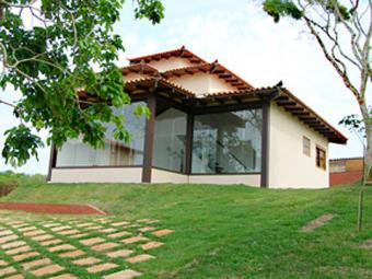 Nice house for sale in Buzios Buzios