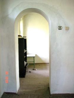 150 sq m Mansion nr Montana Lom