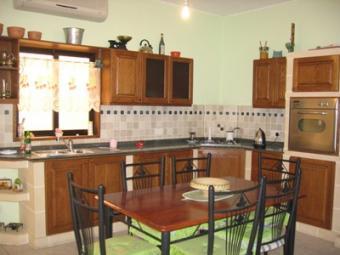Apartment - Mscala Mscala