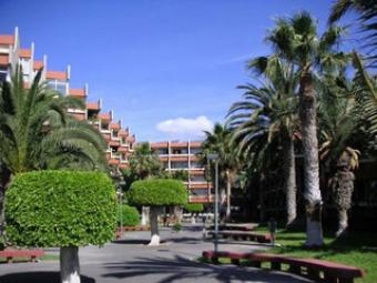 100% Finance inc. all costs Tenerife