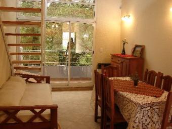 Apartment-Rent- Villa Carlos Paz Villa Carlos Paz