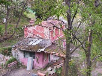Country house Versilia/Tuscany Pietrasanta