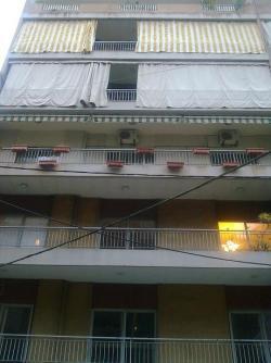 2&3 bed apt for sale ashrafieh Beirut